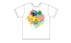Art Academy -2021- とっとり goods ▶︎ 10,000円コース