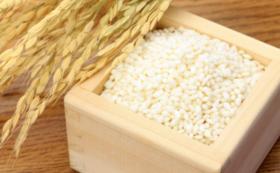 沖縄の米セット