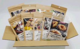 【JR PREMIUM SERECT SETOUCHI】岡山美味しいもんセットA