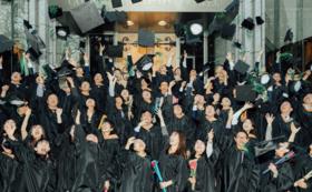 MBAによるコンサル特典1回+経過観察