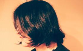 松+αコース【手紙&お名前掲載&ROKUJOオンライン占い30分無料×4回】