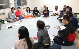 キャンプ2021ご予約プラン