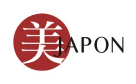 4.美・JAPON応援プラン