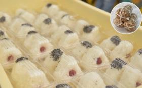 【福井市外の方限定】東郷産コシヒカリ1俵分(60kg)&飾り米俵(3個)
