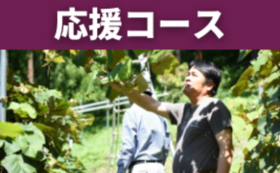 応援コース|30,000円
