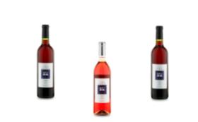山葡萄ワインセット(720ml 3本セット)