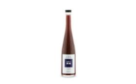 山葡萄甘酒(500ml)3本セット