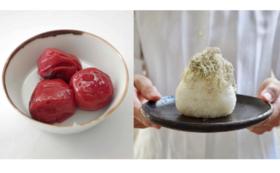 【県外の方向け】富山のおいしいセット&つばめカフェで使えるカフェチケット1名様分
