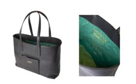 国産羊革製トートバッグ(限定14個)