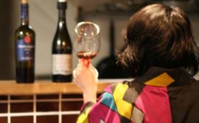 ソムリエシェフセレクト、イタリアワイン(ちょっとプレミアムver.)3本セット