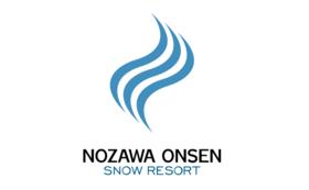 野沢温泉スキー場2020/21シーズンゴンドラ&リフト1日券引換券