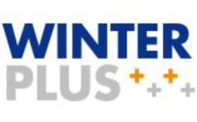 2020/21シーズンスキー場リフト1日券(WINTER PLUS扱い分)