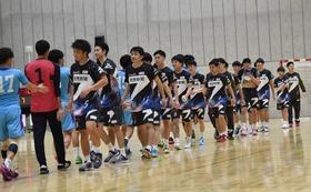 【限定2着】清水裕翔選手サイン入り2019年モデルユニフォーム