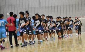 【限定2着】窪田礼央選手サイン入り2019年モデルユニフォーム