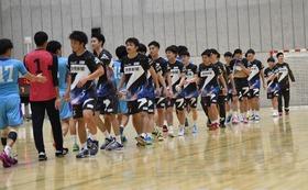【限定2着】朝野翔一朗選手サイン入り2019年モデルユニフォーム