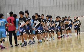 【限定2着】朝野暉英選手サイン入り2019年モデルユニフォーム