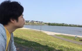 シンプルに応援コース!!③