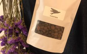 インドネシアのコーヒー飲み比べセットby ''Nusantara''
