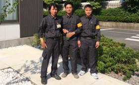 【50,000円】建設業界を応援コース