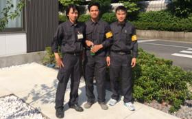 【企業様向け】ゴールドスポンサーコース