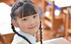 ★2022年4月開設・学童保育入所権★