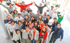 LGBT-JAPANと藤代圭一主催のパーティーご招待