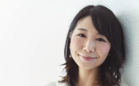 株式会社SHAREEAT代表 福田玲奈のオンライン講演会にご招待