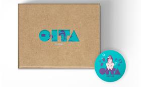 F.【OITA TRAVEL BOXを応援コース】