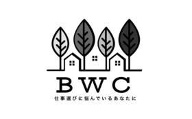 プロジェクトのロゴ、アプリ名の制作