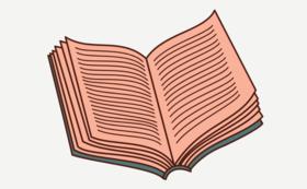 蔵書を1冊リクエストできます(次世代へのメッセージ付)。