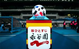 【スペシャルグッズコース】選手サイン入り公式球