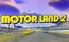 【Top FAN of MOTORLAND限定】1984~1986日本GPオートバイレース DVD3枚をいち速く発送!