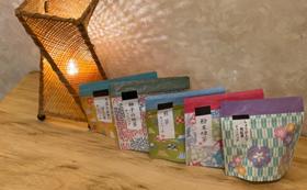 旭川勝て菌プロジェクト応援!|30,000円コース