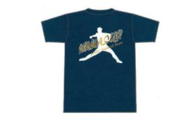 オリジナルTシャツプレゼント【2枚】