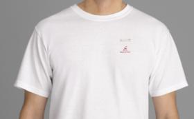 オリジナル Tシャツ 2枚セット