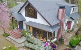 ペンションHimawari宿泊券 or ハニーファームの森のリトリート体験券付き応援コース