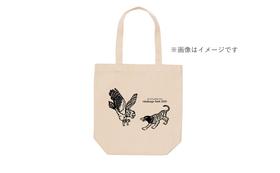 【CF限定】オリジナルキャンパスバッグ