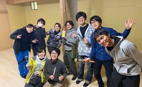 茨城県内の現役&OBOG隊員コラボ!あなたのための企画を一緒に考えます!