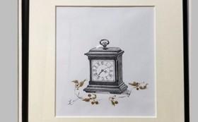 時計(No.098)