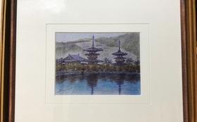 風景画(No.100)