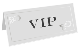 【金光学園OB限定 VIPプラン】特別ゲストとしてほつま祭にご招待いたします!