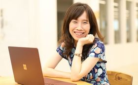 想いの深堀りセッション  インタビュー動画10分付