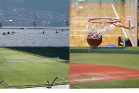 長野県内の総体や選手権を含む大会の試合撮影(1試合)とその他試合撮影(1試合)と希望があればお名前(イニシャル)等の掲載