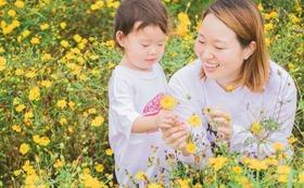 【全力応援】託児所オープン50,000円応援コース