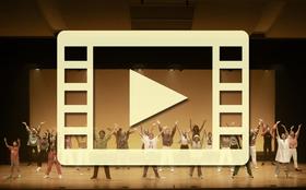 卒業公演「那覇センセイション」舞台メイキング動画