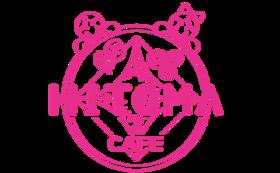 【50,000円応援コース】ご支援を大切にHITOMAカフェに使わせていただきます。