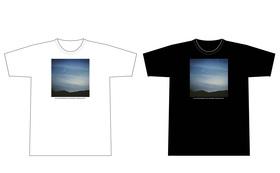 《基本セット》+「美しい村と彗星」Tシャツ1枚
