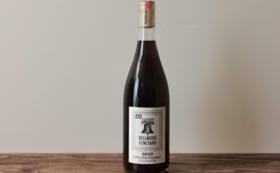 かみのやまワイン 付き応援コース