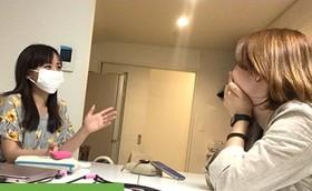 ★Masterpieceまりっぺ&ユース(社会的養護経験者の)スタッフがお話しさせていただきます★(グッズ付き)