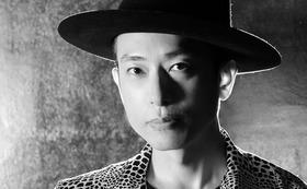 【先着30名様】瀬戸内市の音楽プロデューサー / DJ、DJ KAWASAKI最新アルバム(約10曲収録)